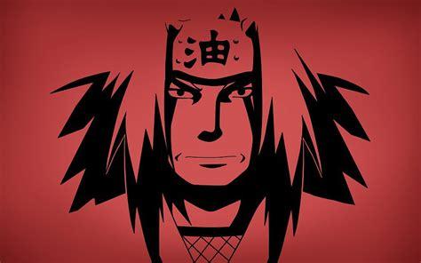 Naruto Shippuden Naruto Jiraiya Fondo De Pantalla Fondos