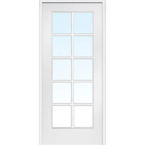 home depot interior door home depot white interior doors 28 images masonite 36