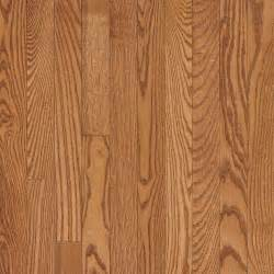 2 1 4 inch x 3 4 inch ao oak copper light solid wood floor 20 sq ft