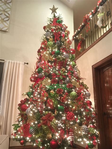 14 ft christmas tree collection of 14 ft trees artificial tree decoration ideas