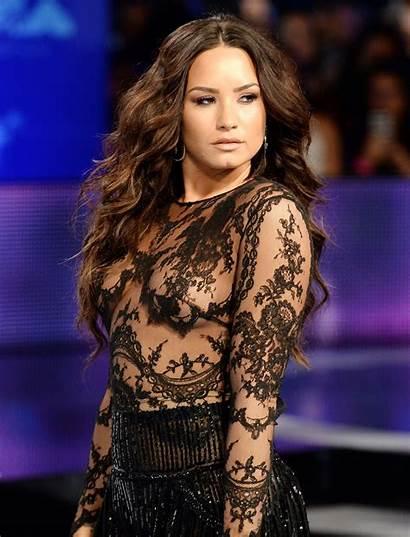 Demi Lovato Mtv Awards Angeles Los Stills
