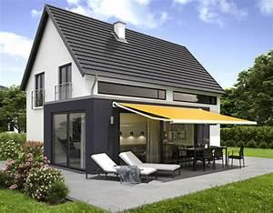 Smart Home Rollladen : sonnenschutz schmid markisen jalousien rollladen m nchen ~ Frokenaadalensverden.com Haus und Dekorationen