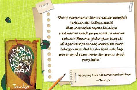 quotes cinta  tere liye  menenangkan