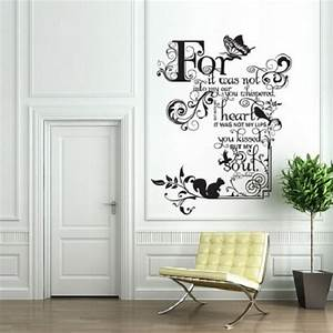 Wall decor archives house picture