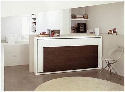Storage Solutions Creative Space Furniture Multifunctional Easier