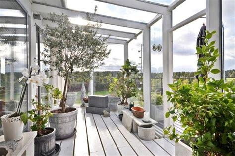 44 Ideen Für Einladenden Veranda Wintergarten Archzinenet