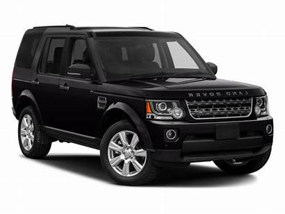 Rover Land
