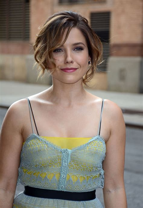 1000 Images About Sophia Bush On Pinterest Jesse Lee