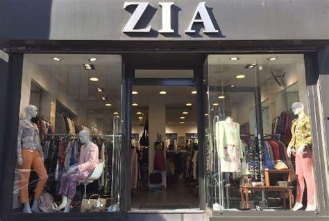 marques pret a porter femme hk zia v 234 tements femme et homme les grandes marques de pr 234 t 224 porter au meilleur prix