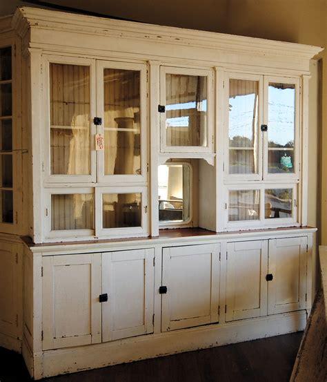 laurieannas vintage home farmhouse friday maiden post