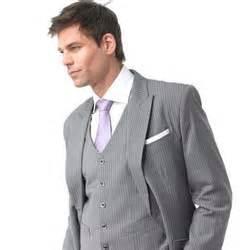 wedding suit styles mens suit styles wedding web corner
