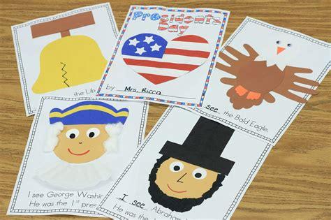 presidents day preschool crafts mrs ricca s kindergarten presidents day freebie 847