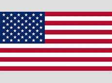 Just Pictures Wallpapers United States Flag
