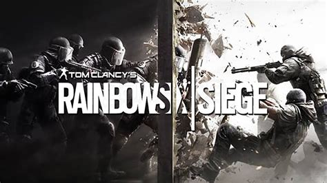 siege playstation rainbow 6 siege playstation 4 review den of