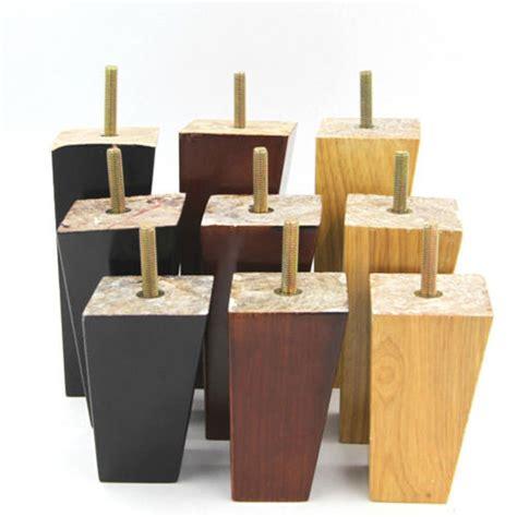 popular wooden sofa legs buy cheap wooden sofa legs lots