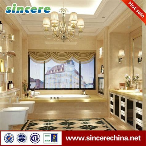 Bathroom Tiles Price In Nepal With Lastest Inspiration