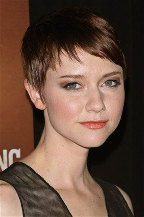 hair styles for 25 best ideas about valorie curry on pixie 2334