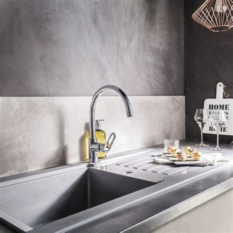 peindre carrelage credence cuisine crédence cuisine en 47 photos idées conseils inspirations
