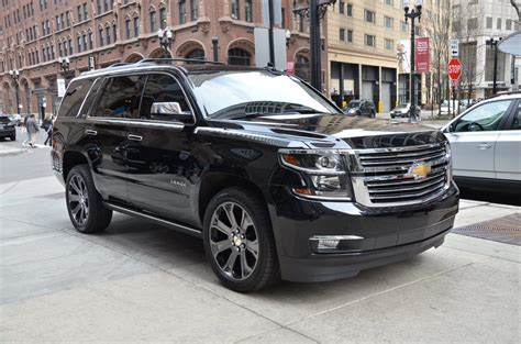 Awesome Used Tahoe For Sale Has Chevrolet Tahoe For Sale