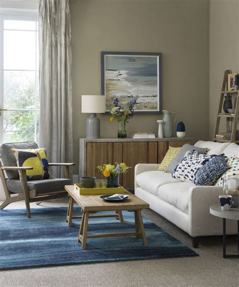 Small Living Room Paint Ideas HOMIFIND