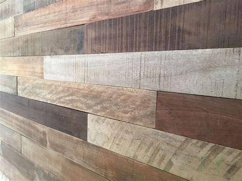 Holz An Wand by Bs Holzdesign Holzterrassen M 252 Nchen Ausstellung