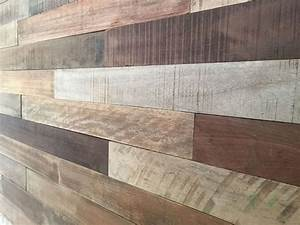Wand Verkleiden Mit Holz : bs holzdesign holzterrassen m nchen ausstellung terrassenbau montageservice ~ Sanjose-hotels-ca.com Haus und Dekorationen