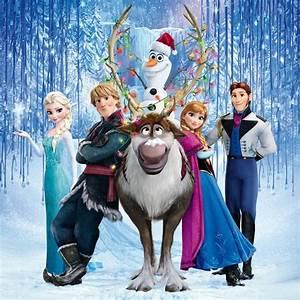 Joyeux Anniversaire Reine Des Neiges : quizz la reine des neiges quiz dessins animes disney ~ Melissatoandfro.com Idées de Décoration