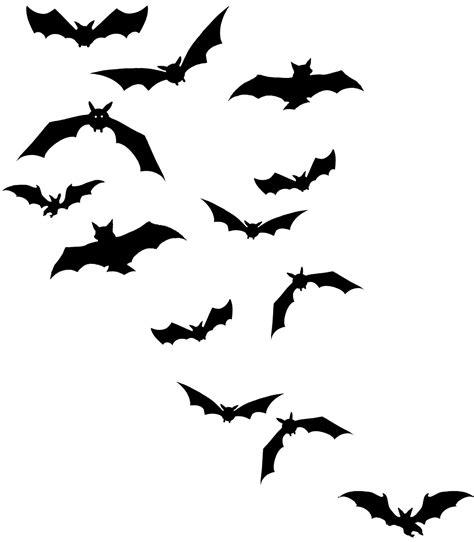 flying bat template 10 cool bat design gallery design ideas