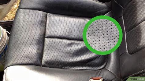 nettoyer siege cuir voiture nettoyer tache d eau siege voiture autocarswallpaper co