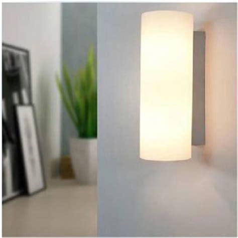 wall lights design inexpensive outdoor cheap wall light