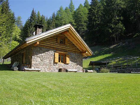 Appartamenti In Affitto Trentino Alto Adige by Baita Alto Adige Cembra 2 Cercobaita