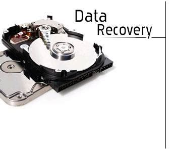 Northern Computer Kelowna Data Recovery. Interest Free Balance Transfers Credit Cards. Franchise Opportunities Dallas Tx. Urgent Care In Dallas Tx Egg Donation Program. Chapter 13 Trustee Website Secure Tunnel Vpn. Air Conditioning Service Nyc. Advance Carpet Cleaning New York Meeting Space. Building An App For Iphone What Is An Or Bond. Military Payday Loans No Credit Check