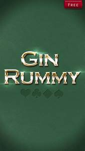Gin Rummy Online : play gin rummy game online gin rummy ~ Orissabook.com Haus und Dekorationen