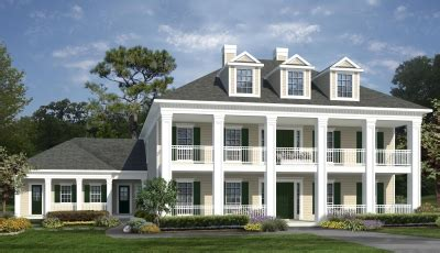 sq ft house plan  bed  bath  story