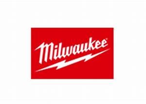 Image Gallery milwaukee logo