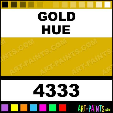 gold metallic special fx metal and metallic paints 4333