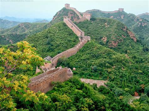 47 China Hd Wallpaper On Wallpapersafari