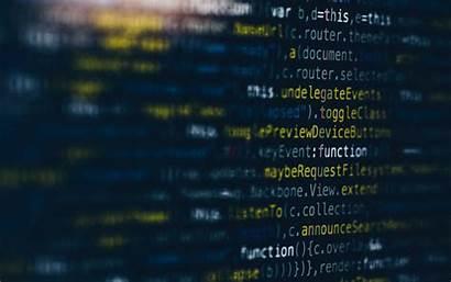 Code Programming Lines Web Program Script Screen