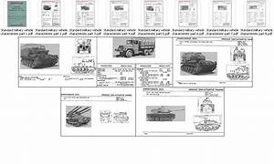 Us Military History Library Over 670 Military Manuals