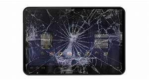 3 Ways to Use a Tablet with a Broken Screen - Softpedia
