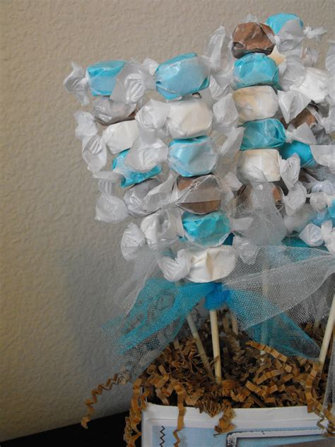 baby shower favors for a boy a of this a of that boy baby shower
