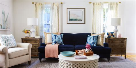 living room ideas stylish living room decorating designs