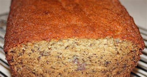 banana bread recipe better homes and gardens food and garden dailies banana bread