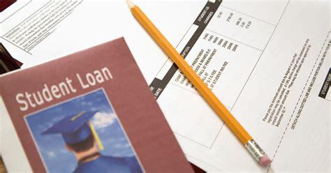times   sense  refinance  student loans