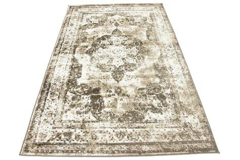 mistana brandt light brown area rug reviews wayfair