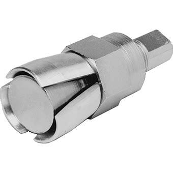 bathtub drain removal tool bath tub drain key plumbers tool az partsmaster