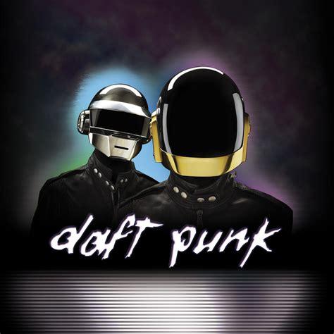 Daft Punk - iPad Retina Wallpaper for iPhone 11, Pro Max ...