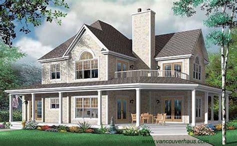 Haus Bauen Amerikanischer Stil  Frische Haus Ideen