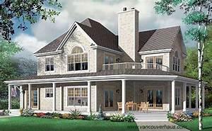 Amerikanische Häuser Bauen : vancouverhaus kanadisches holzhaus bauen amerikanische ~ Lizthompson.info Haus und Dekorationen