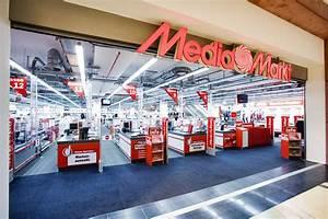 Klimaanlage Mobil Media Markt : billig wahn wie sich media markt und redcoon gegenseitig ~ Jslefanu.com Haus und Dekorationen